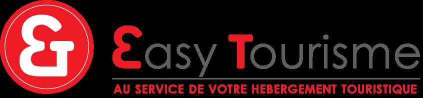 Easy Tourisme
